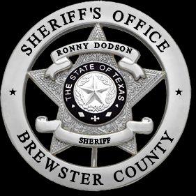 Brewster logo_1478187198980.jpg