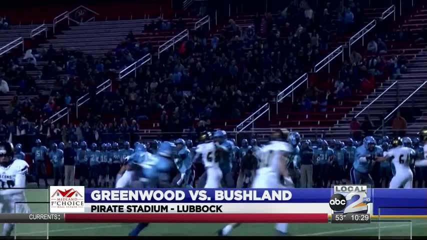 Bushland Edges Greenwood in Playoffs_65577380-159532