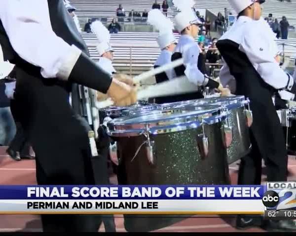 Final Score Bands of the Week- Nov- 4_28956732-159532