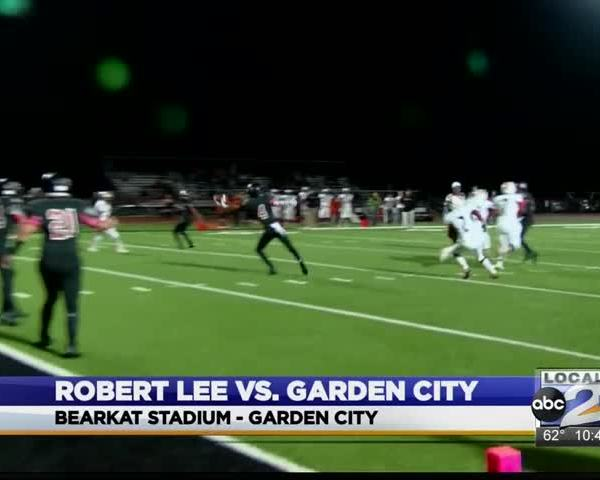 Garden City defeats Robert Lee 48-0_77803272-159532