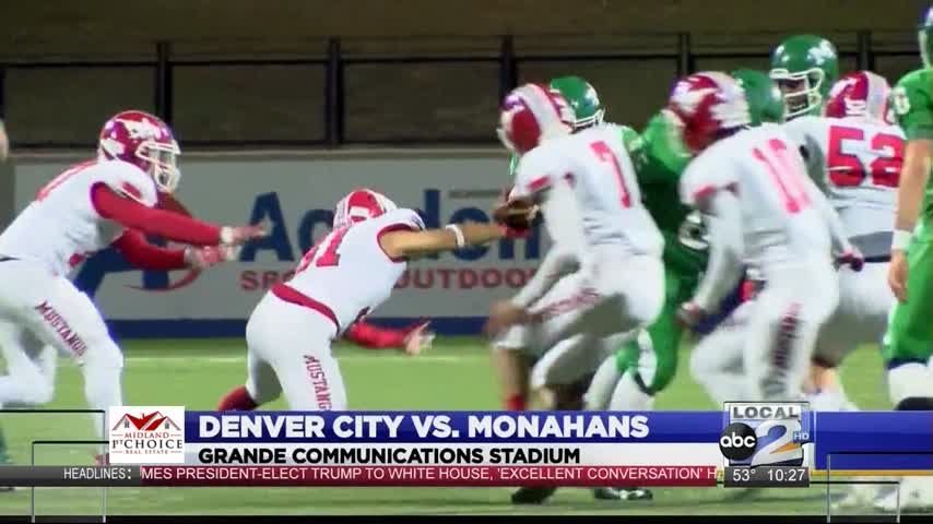 Monahans Rolls Denver City in Playoffs_59882879-159532