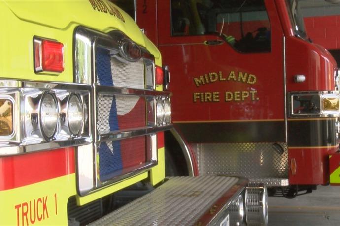 Midland Fire_-8534092607028639894