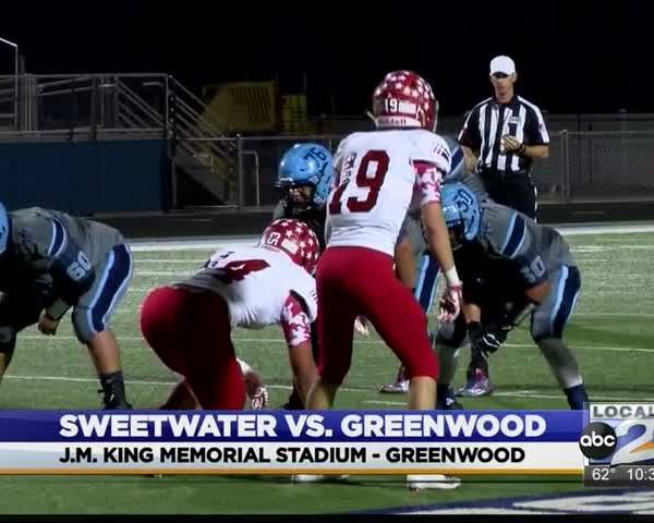 Sweetwater Defeats Greenwood To End Regular Season_30020022-159532