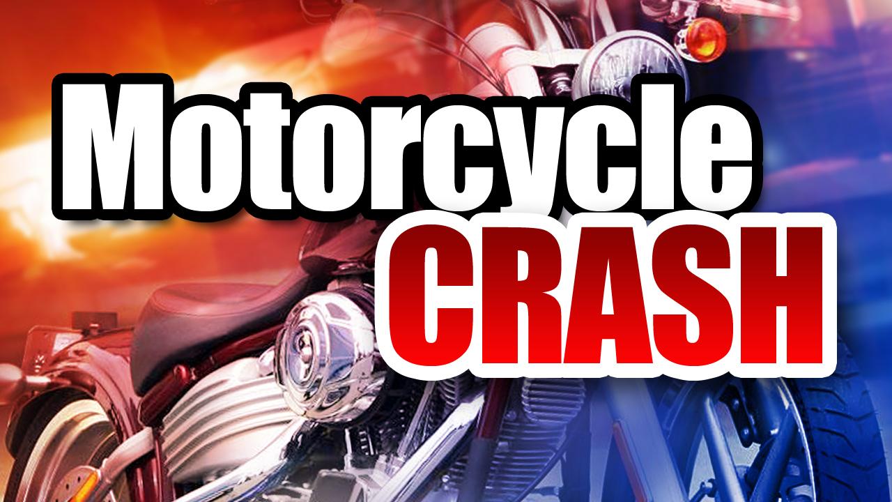 motorcycle crash_1479153541021.png