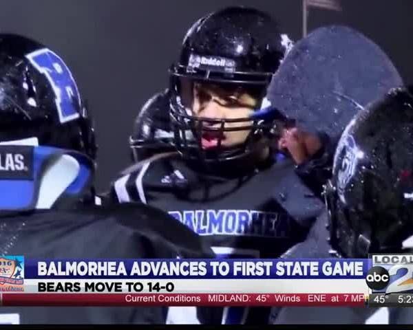 Balmorhea Took Down Valley to Reach Final_22777044