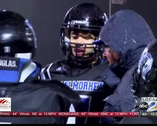 Balmorhea defeats Valley to Reach First Title Game_86695890-159532