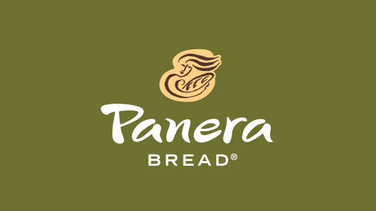 Panera Bread Now Hiring_1482433457637.jpg