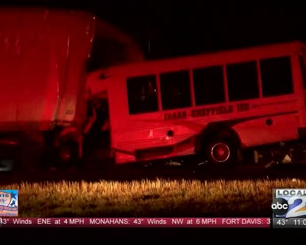Victory Turns Tragedy After Deadly Bus Accident_29781401-159532
