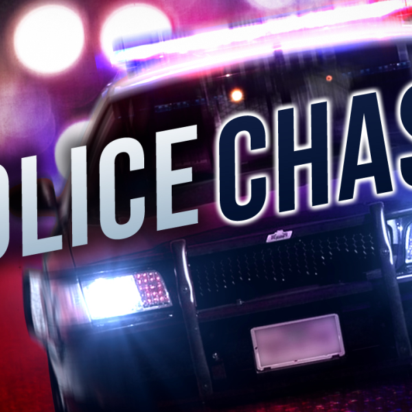 police chase_1482168973060.png