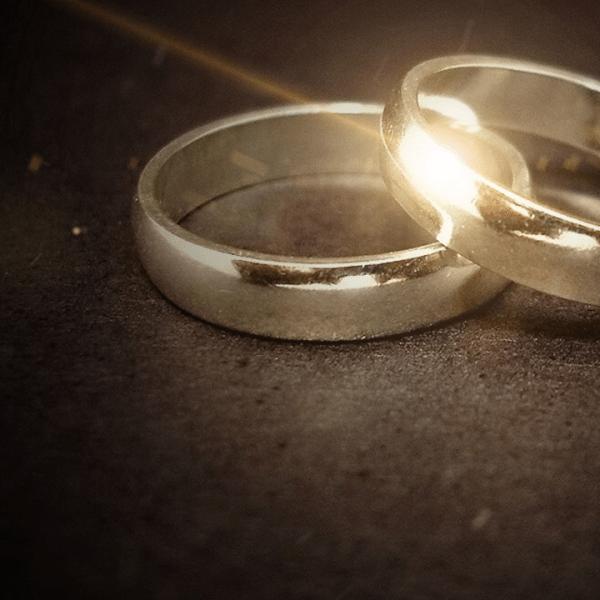 wedding rings_1481905683793.png