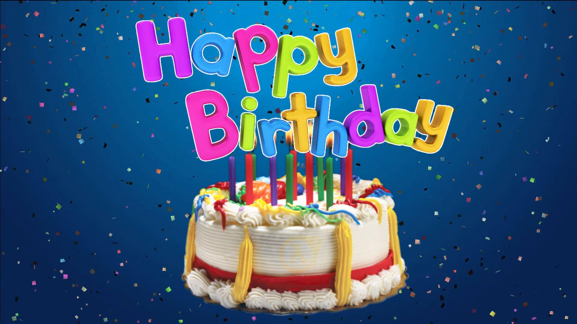 Happy Birthday 1080x1920_1483448037106.jpg