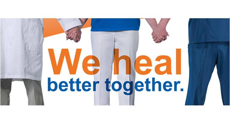 We Heal Tile_1455572306391.jpg