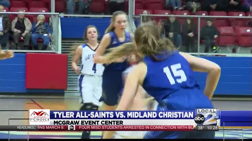Ashton Helps Lead Midland Christian to Quarterfinals_26333245