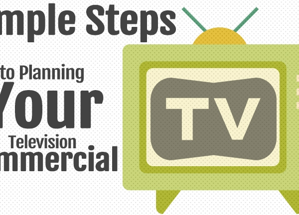 Creating Your Commercial_1487015697949.jpg