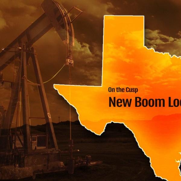 New boom looming_1487021250637.jpg