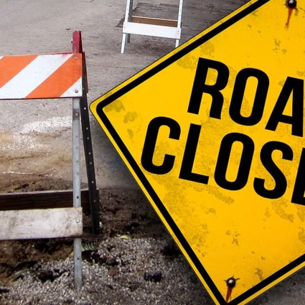 Road Closure_1485990695867.jpg