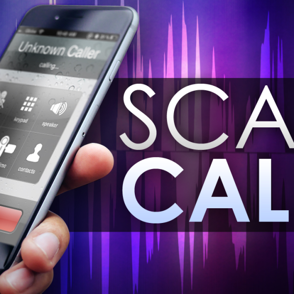 Phone scam_1489596116414.png