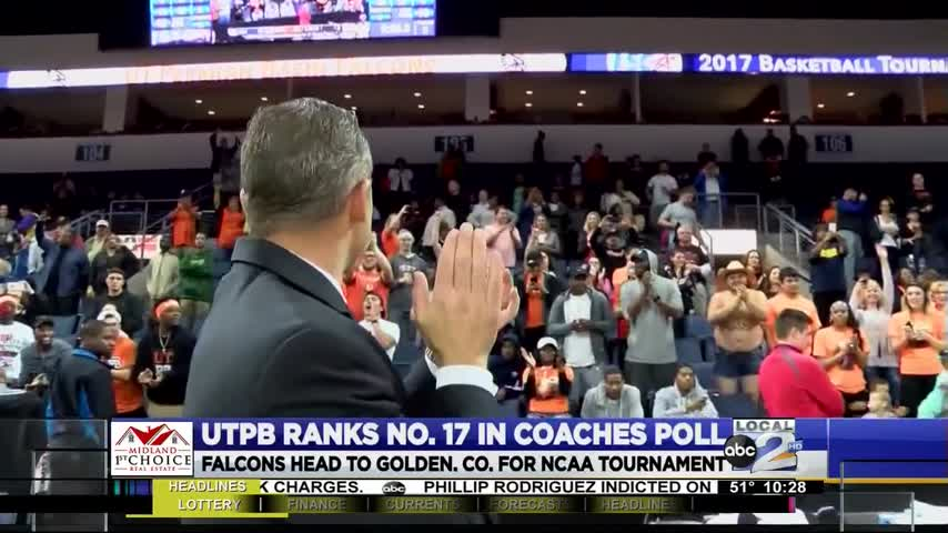 UTPB Basketball Making History_84693069