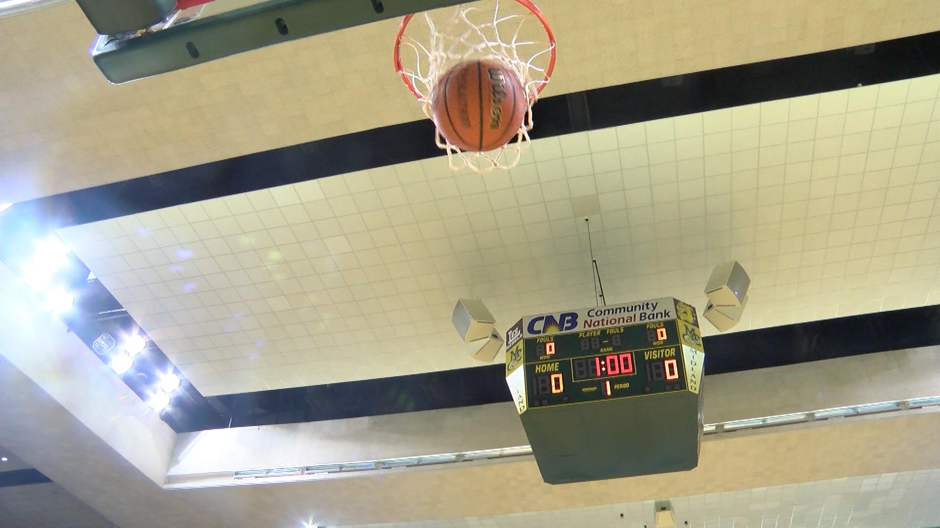basketball image_1488225558510.jpg