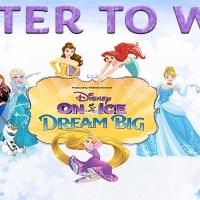 Disney on Ice 1200x628_1493067394989.JPG