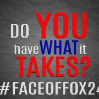 FACE OF FOX 1200x628_1492310024172.jpg