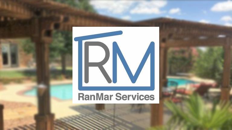RANMAR STORY IMAGE_1491334599880.JPG