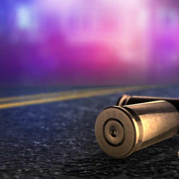 drive by shooting graphic