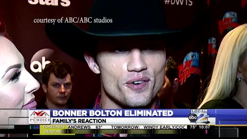Bonner Bolton-s Family Speaks_12717102