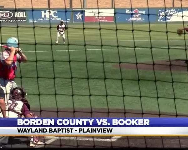 Borden County Baseball Books Trip to State_23218536