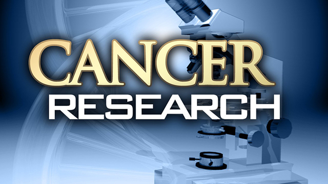 Cancer Research Graphic_1494790897572.jpg