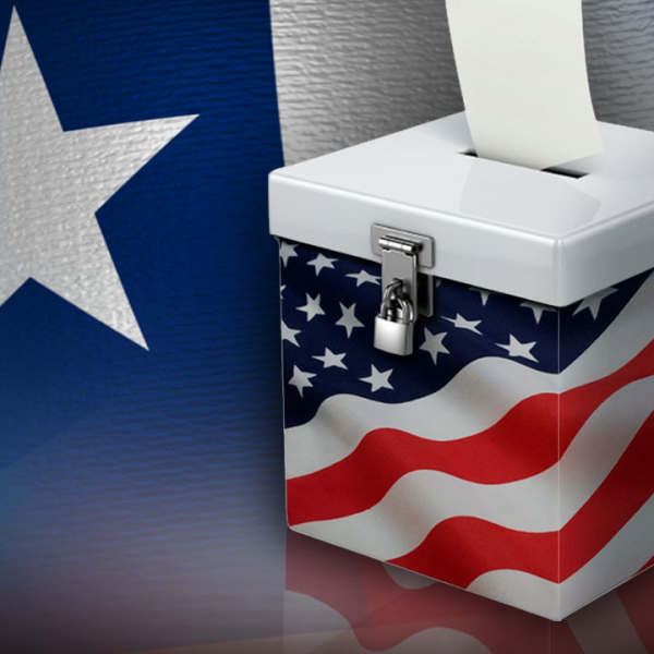 Texas voting_1494512496268.png