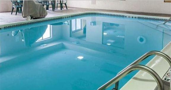 pool_1496154122522.png