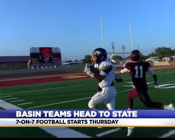 Three Basin Teams head to 7-on-7 state_61824751