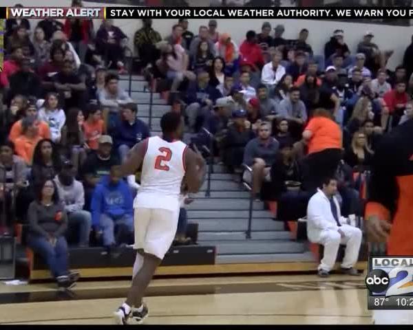 UTPB Basketball Back in the Basin_32054761