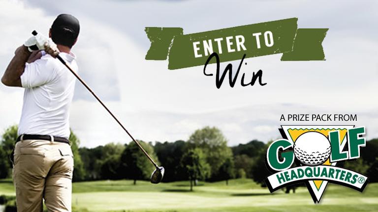 enter to win golf_1497298822132.jpg