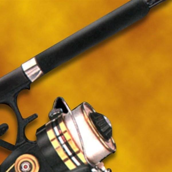 fishing_1496331427090.JPG