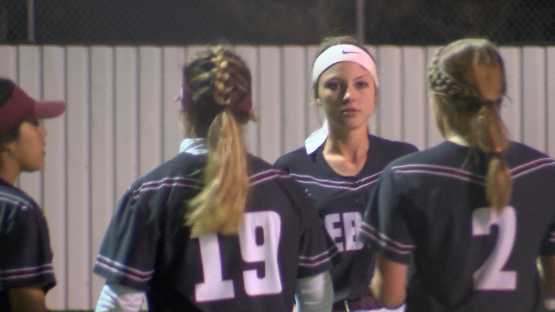 lee softball_1498077940212.jpg