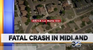 fatal crash 7617_1499347290095.PNG