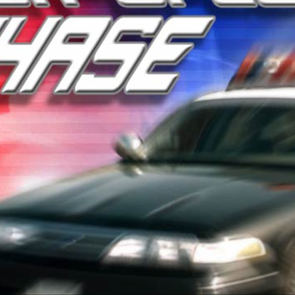 high speed chase_1500645681697.png