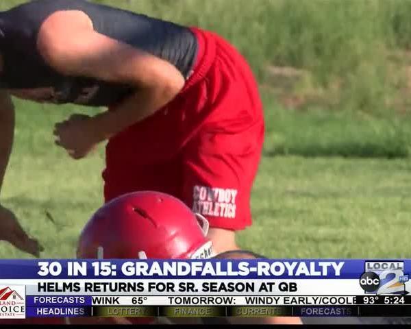 30 in 15- Grandfalls-Royalty_71468797