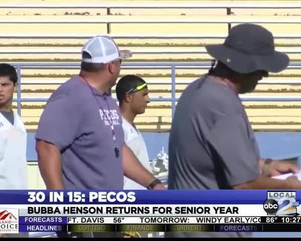 30 in 15- Pecos Eagles_26166039