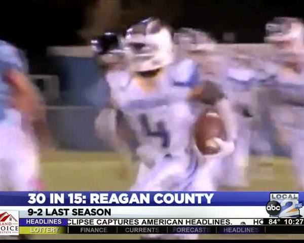 30 in 15- Reagan County_99520378