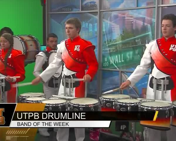 Band of the Week- Week 1_04704501