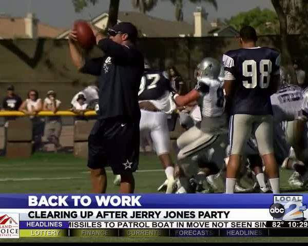 Cowboys Report- Bouncing Back From Jerry-s Big Party_48555615