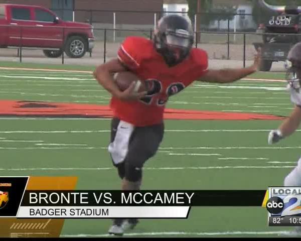 Bronte vs McCamey_59330158
