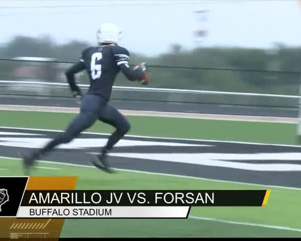 Forsan vs Amarillo JV_10548413