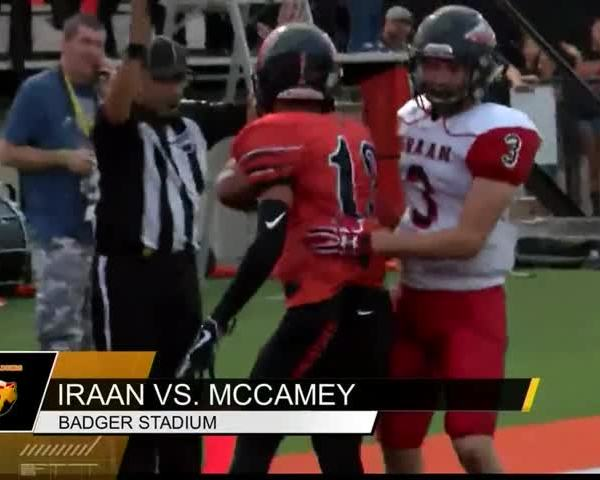 Iraan and McCamey_40796164
