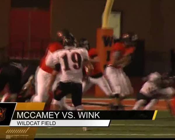 McCamey vs Wink_53105543