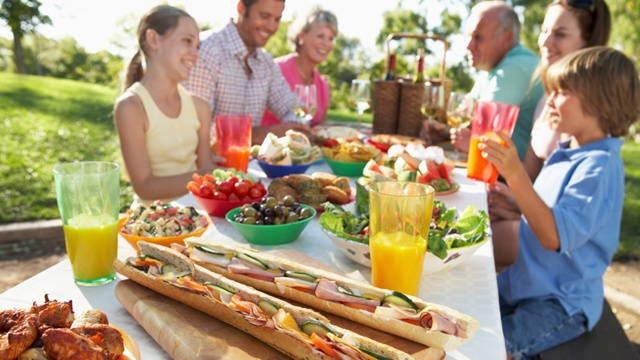 Picnic, cookout, outdoor eating_2103439280626709-159532