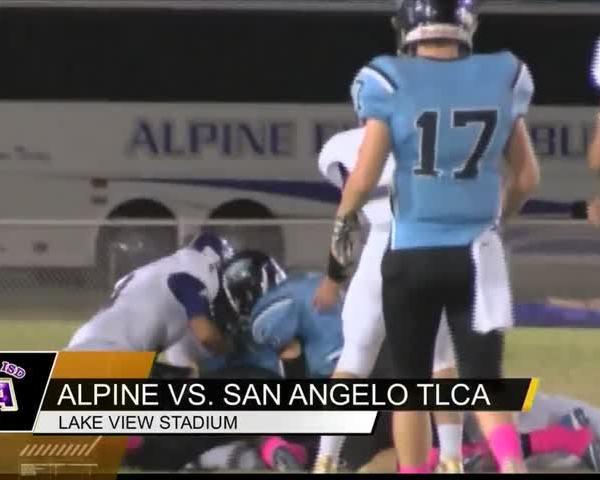 Alpine and San Angelo TLCA_80620766
